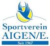Sportverein Aigen/E.